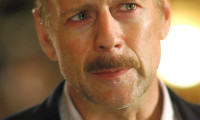 16 Blocks Movie Still 4