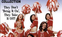 The Swinging Cheerleaders Movie Still 7