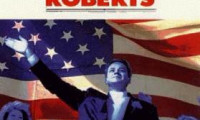 Bob Roberts Movie Still 6