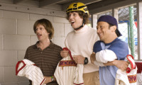 The Benchwarmers Movie Still 3