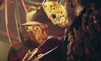 Freddy vs. Jason Movie Still 7