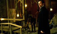 The Prestige Movie Still 5