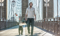 John Wick: Chapter 2 Movie Still 7