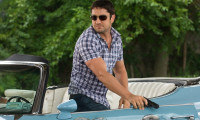 The Bounty Hunter Movie Still 8