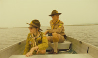 Moonrise Kingdom Movie Still 6