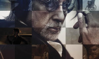 Wazir Movie Still 1