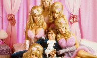Austin Powers: International Man of Mystery Movie Still 4