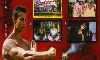 Bloodsport 2 Movie Still 6