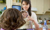 Ramona and Beezus Movie Still 2