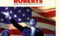 Bob Roberts Movie Still 5