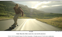 The Secret Life of Walter Mitty Movie Still 5