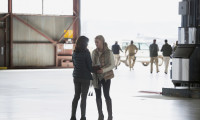 Whiskey Tango Foxtrot Movie Still 2