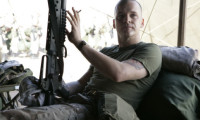 Jarhead Movie Still 1