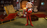 An Elf's Story: The Elf on the Shelf Movie Still 2