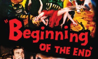 Beginning of the End Movie Still 1