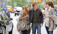 It's Complicated Movie Still 5