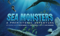 Sea Monsters: A Prehistoric Adventure Movie Still 1
