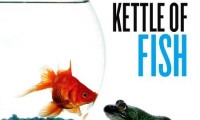 Kettle of Fish Movie Still 1