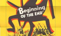 Beginning of the End Movie Still 3