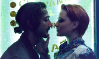 Charlie Countryman Movie Still 8
