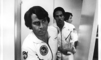 Capricorn One Movie Still 2