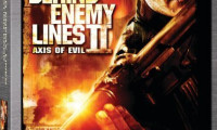 Behind Enemy Lines II: Axis of Evil Movie Still 5