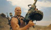 Mad Max: Fury Road Movie Still 5