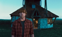 Harry Potter and the Deathly Hallows: Part 1 Movie Still 2