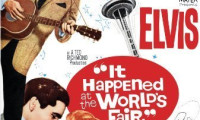 It Happened at the World's Fair Movie Still 2