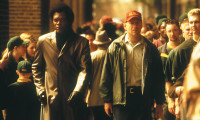 Unbreakable Movie Still 1