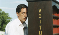 The Valet Movie Still 3