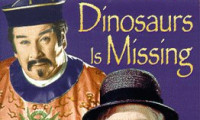 One of Our Dinosaurs Is Missing Movie Still 2