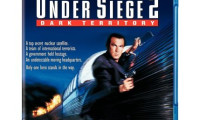 Under Siege 2: Dark Territory Movie Still 2