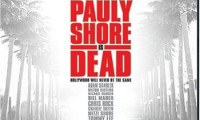 Pauly Shore Is Dead Movie Still 4