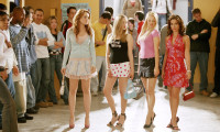 Mean Girls Movie Still 2