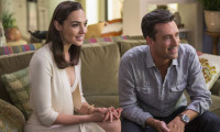 Keeping Up with the Joneses Movie Still 4