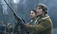 Reign of Fire Movie Still 6