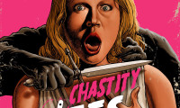 Chastity Bites Movie Still 1