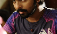 Trisha Illana Nayanthara Movie Still 2