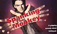 Spanking the Monkey Movie Still 1