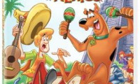 Scooby-Doo and the Monster of Mexico Movie Still 6