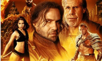 The Scorpion King 3: Battle for Redemption Movie Still 5