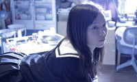 Zombie Ass: The Toilet of the Dead Movie Still 3
