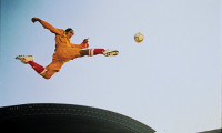 Shaolin Soccer Movie Still 7