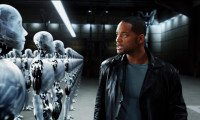 I, Robot Movie Still 1