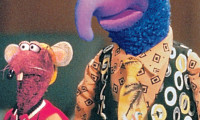 Muppets from Space Movie Still 1