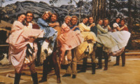 Seven Brides for Seven Brothers Movie Still 1