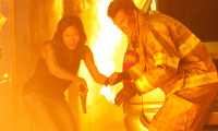 Fire with Fire Movie Still 8