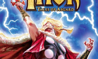 Thor: Tales of Asgard Movie Still 7