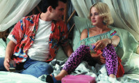 True Romance Movie Still 1